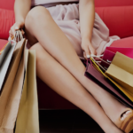 Retail Is A Lost Art (and Why Digital Is Gaining Ground)