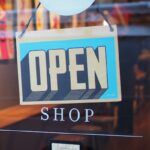 What I Learned From Selling To Over 50,000 Shoppers